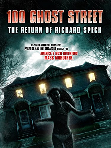 100-ghost-street-the-return-of-richard-speck