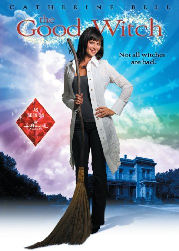 The Good Witch -