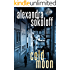 Cold Moon (The Huntress/FBI Thrillers Book 3)