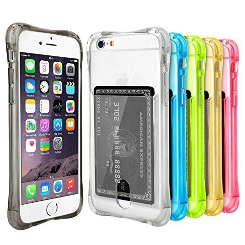 iPhone 6 Plus Tumblr Case: Amazon.com
