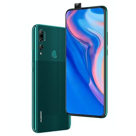 Huawei Y9 Prime 2019 (128GB, 4GB RAM) 6.59