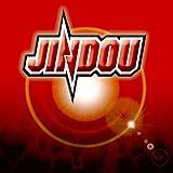 JINDOU