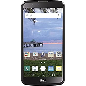 amazon com lg 800g prepaid phone with triple minutes tracfone rh amazon com TracFone Promo Codes LG 800G Net10 Cell Phones
