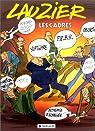 Lauzier : Les Cadres par Lauzier