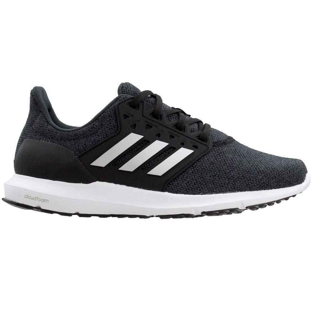 adidas Originals Women s Solyx Running Shoe