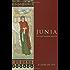 Junia: The First Woman Apostle