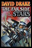 img - for The Far Side of the Stars book / textbook / text book