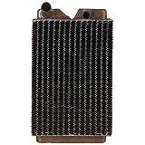 Spectra Premium 94539 Heater Core