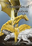 The Chronicles of Exzolion, Shon J. Dominique, 1491719397