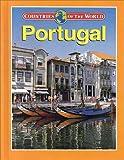 Portugal, Roseline N. Cheong-Lum, 0836823265