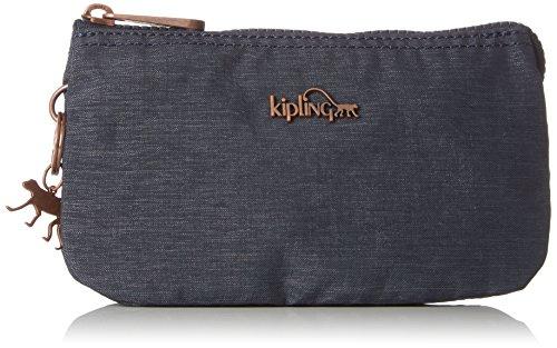 Kipling spark Donna L Creativity Blu Portamonete Navy rxqXrp7gw