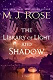 Image of The Library of Light and Shadow: A Novel