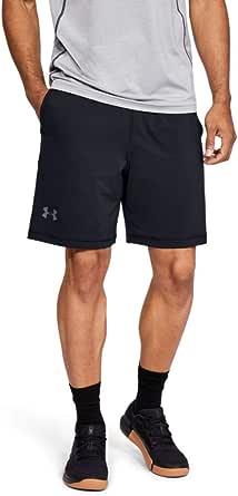 Under Armour UA Raid 8 Shorts - Pantalón Corto Hombre