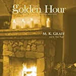 The Golden Hour: A Nora Tierney English Mystery | M K Graff