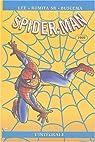 Spider-Man - L'Intégrale, tome 7 : 1969 par Stan Lee
