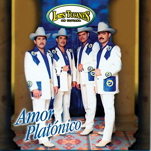 Casa Dragones by Los Inquietos Del Norte on Amazon Music - Amazon.com