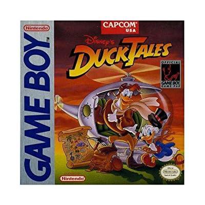 duck-tales-1
