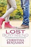 The Lost Boyfriend: A YA Stand Alone High School Contemporary Teen Romance