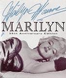 Marilyn: 35th Anniversary Edition