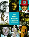The Robin Williams Scrapbook, Stephen J. Spignesi, 080651891X