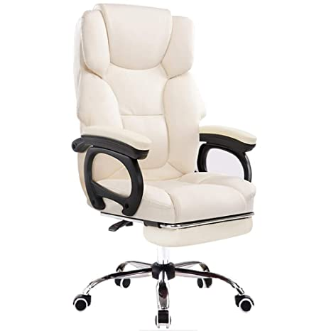 Surprising Amazon Com Wqzb Chairs Computer Desk Chairs Swivel Chairs Ocoug Best Dining Table And Chair Ideas Images Ocougorg