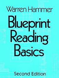 Blueprint Reading Basics
