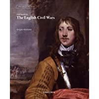 Portraits of the English Civil Wars (The Face of War)