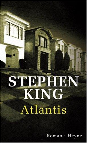 the dune pdf stephen king