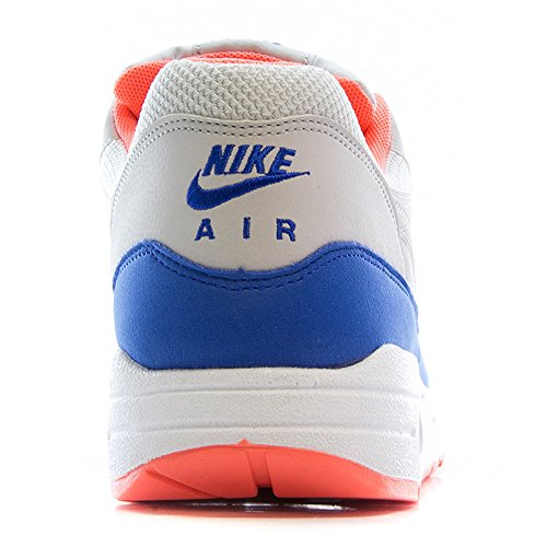 Nike Mehrfarbig 1 Essential Scarpe Air ginnastica da uomo Max da FARq4FwrW