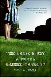 The Basic Eight: A Novel