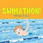 Swimathon! | Gillian Cross