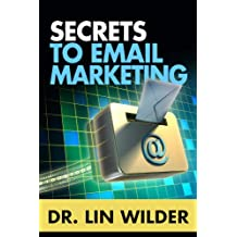 Secrets to Email Marketing