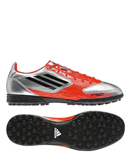 adidas - Zapatillas de fútbol sala para hombre