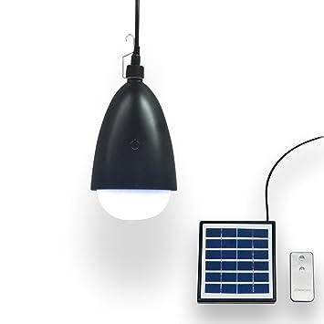Multifunktionale Outdoor Camping Arbeits Led Zelt Licht Wasserdichte Tragbare Notfall Camping Lampe Laterne Einfach Zu Verwenden Licht & Beleuchtung
