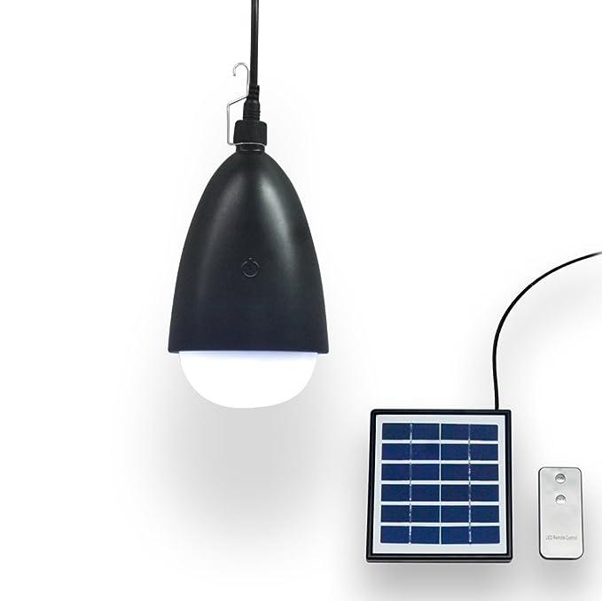 Mr. Twinklelight tragbare Camping-Zeltlampe. Tragbare LED-Licht ...