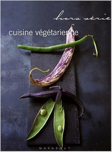 Cuisine végétarienne epub, pdf