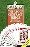 ABCs of Contract Bridge, Cohen Lederer, 0002184427
