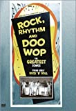 Rock Rhythm & Doo Wop: Greatest Early Rock