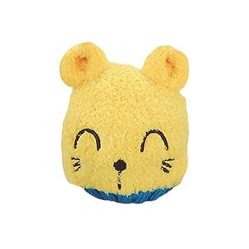 29b19716e71a Buy Baby Fashion Bear Design Infant Winter Warm Hat Crochet Knitted ...