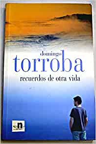 Recuerdos de Otra Vida (Spanish Edition): 9788496461130: Amazon.com