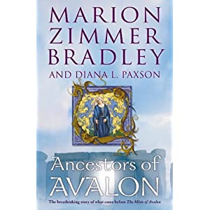 The Ancestors of Avalon