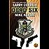 Dead Six (Dead Six Series Book 1)