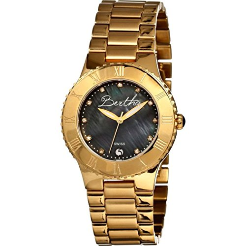 bertha-br2704-millicent-ladies-watch