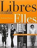 """Afficher """"Libre comme Elles"""""""