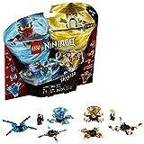 Lego 6250565