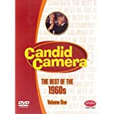 Candid Camera - The Best of the 1960s: Volume One