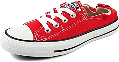9d648dffccd5 Image Unavailable. Image not available for. Color  Converse Womens Chuck  Taylor ...
