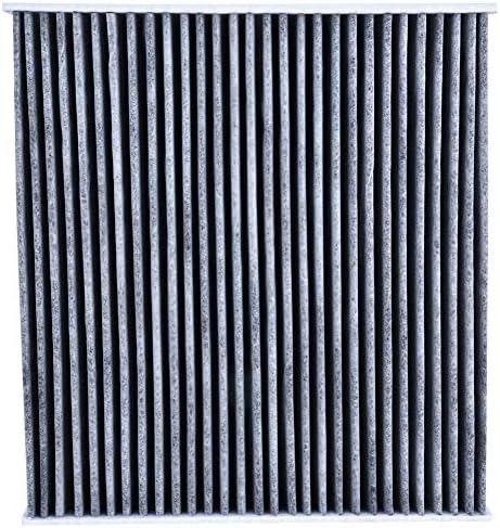 Filtro de Aire Acondicionado Filtro de aire 87139-0N010 Limpiador ...