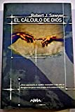 img - for El Calculo de Dios (Spanish Edition) book / textbook / text book