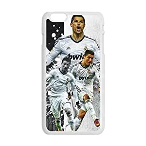 Football player Cell Phone Case Cover For SamSung Galaxy S5 Mini